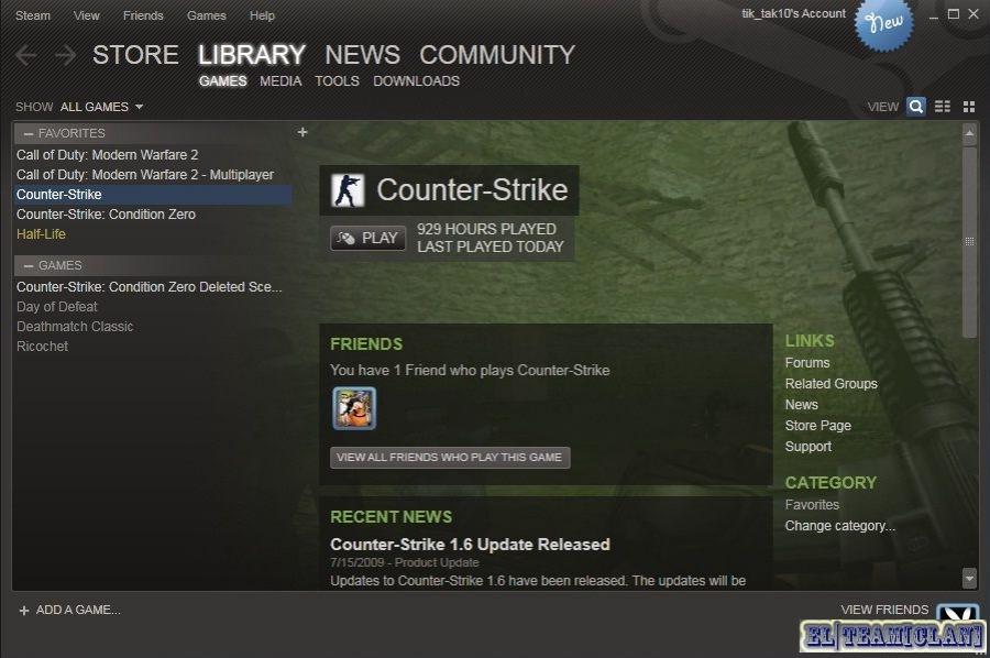cs steam аватарки: